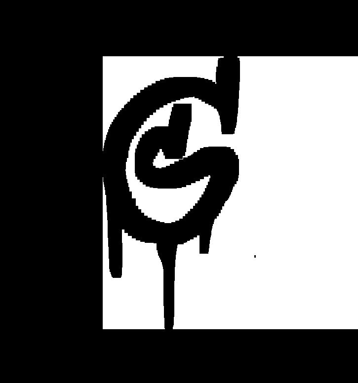 Logo Graffitishirt